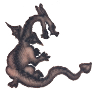 dragon-orlando-2002.jpg